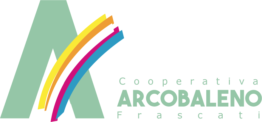 LOGO-ARCOBALENO-orizzontale-basso-trimmed